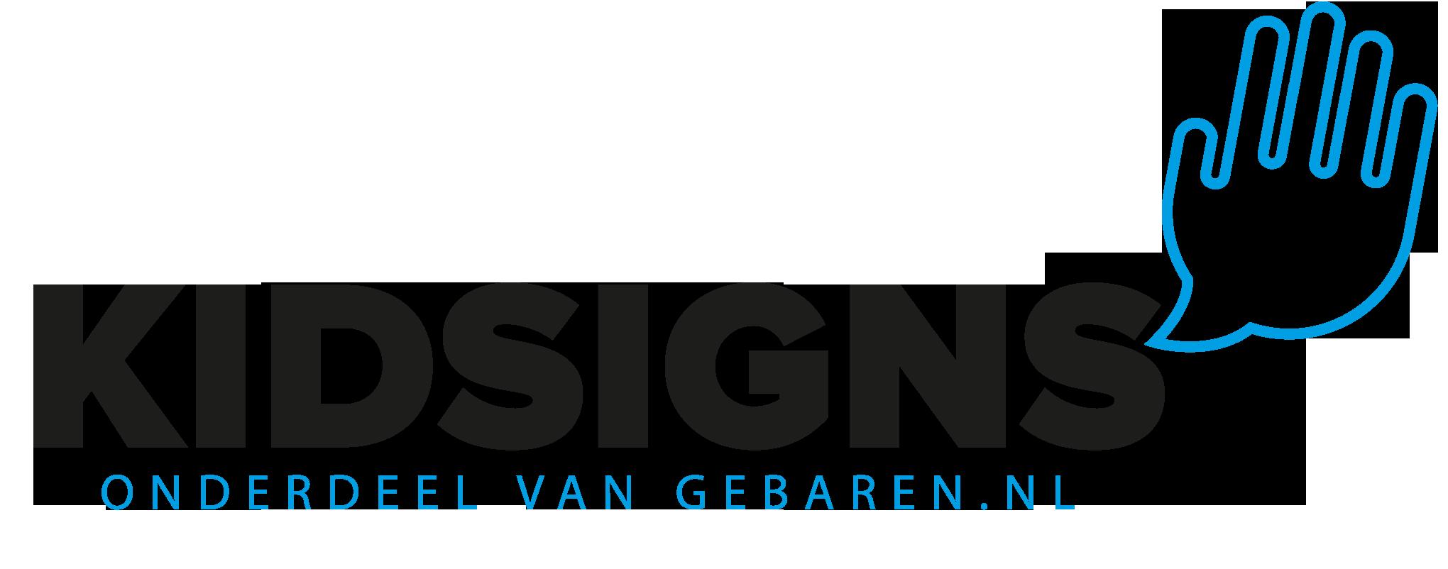 logo_kidssigns