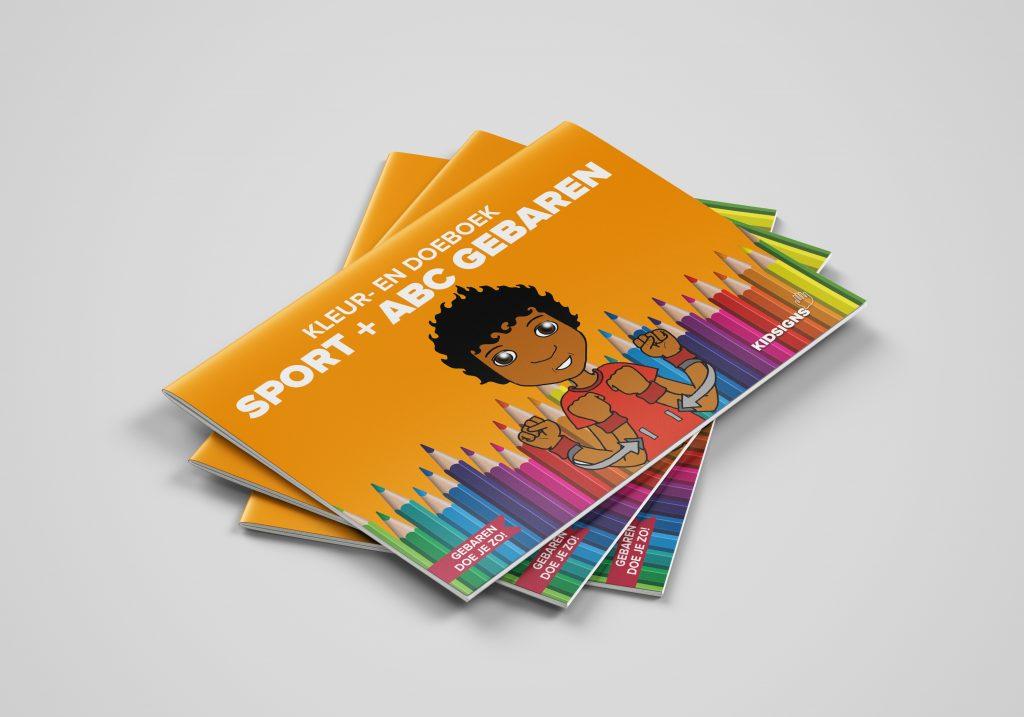 Sport_stapel