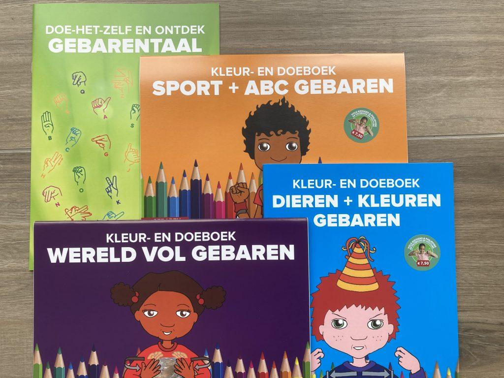 Werkboek_3Kleur-doeboeken