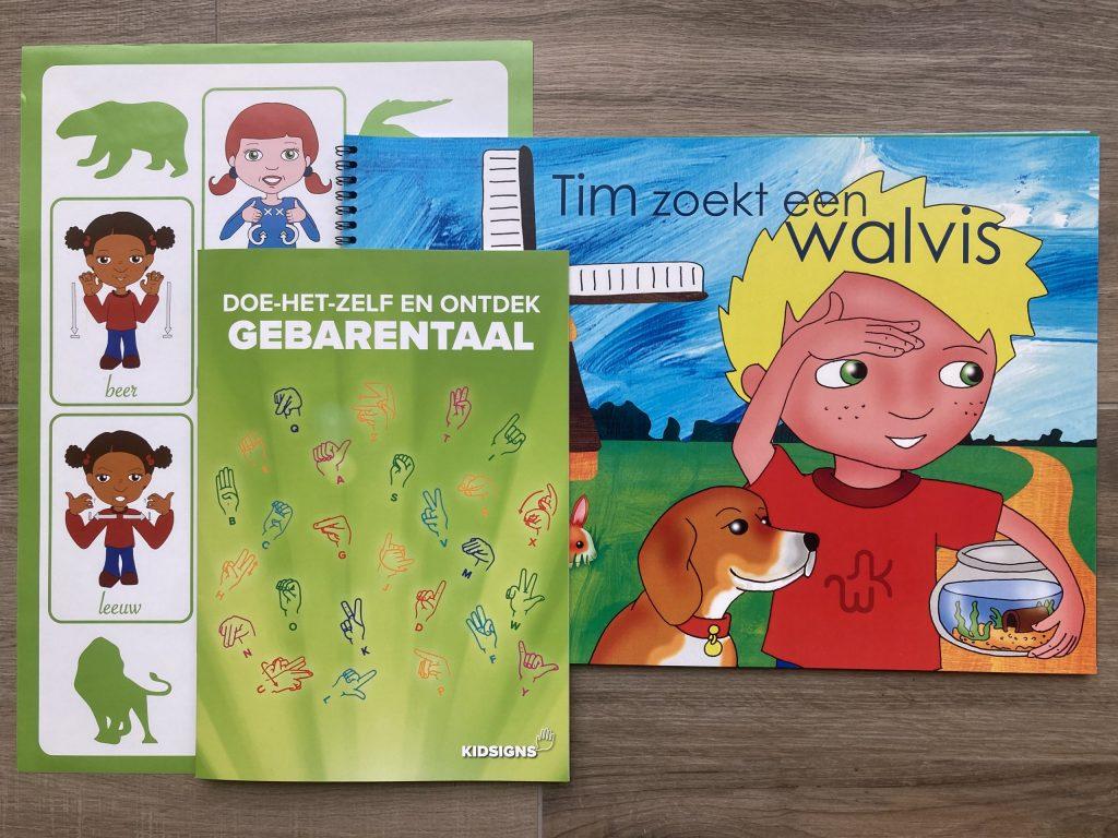 Werkboek_pren_poster